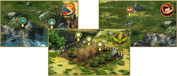 Forge of empires battle strategies